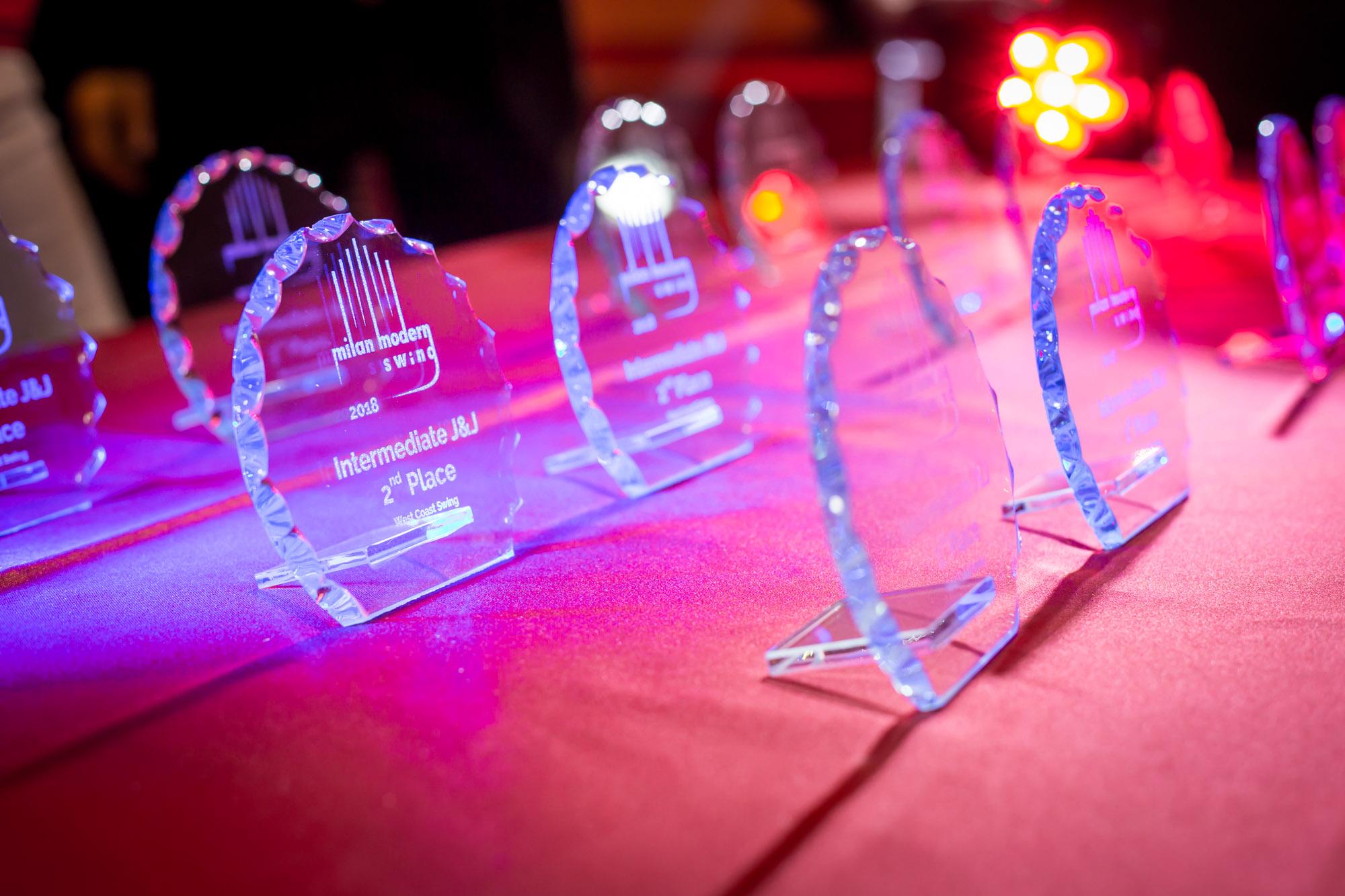 2018-10 MMS_Tommaso_Awards (001 of 019)